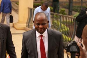 ATWOLI LOSES HATE SPEECH CASE AGAINST KAZUNGU KAMBI (3)